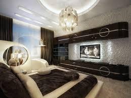 Luxury Interior Design Bedroom Interior Home Designs Interior Design Ideas Bedroom Luxury