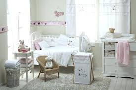 girls room area rug. Baby Room Rugs Girl Area Bedroom Decoration Accent . Girls Rug