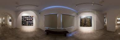 Assar Art Gallery May <b>2019</b> Javad Modaresi Paradox 2 04 360 ...