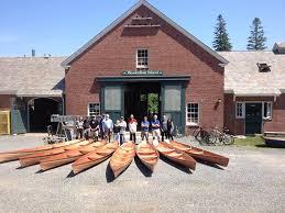 woodenboat school june 24 30 2018