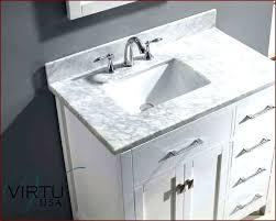 36 inch white bathroom vanities. Lovely 36 Inch White Bathroom Vanity View Larger Image Vanities R