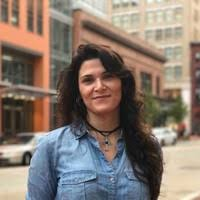 Alicia Savino - Gerente operativo - Hotel Cap Polonio | LinkedIn