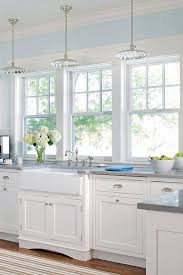 house plans with kitchen sink window luxury 21 best windows images on of house plans