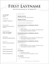 Build A Resume Free Adorable Create Your Own Resume Template Creating Resume Writing Format Free
