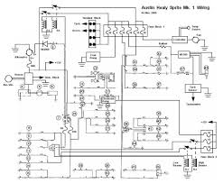 domestic wiring diagrams domestic wiring diagram wiring diagram house wiring diagram and hernes