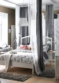 ikea bedrooms bedrooms ikea furniture australia