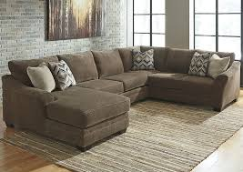 jennifer convertibles sectional sofas for well liked jennifer convertibles sofas sofa beds bedrooms