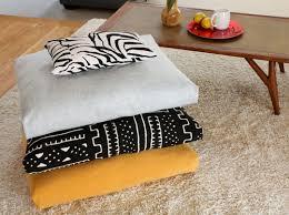 floor cushions diy. Beautiful Cushions For Floor Cushions Diy G