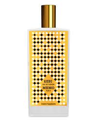 <b>MEMO</b> PARIS | <b>Kedu</b> | Cult Beauty