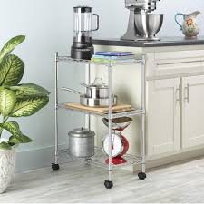 For Kitchen Storage Popular Kitchen Storage Shelving Buy Cheap Kitchen Storage