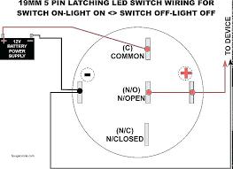 spst 5 pin wiring diagram wiring diagram libraries spst rocker switch wiring diagram illuminated toggle also a singlespst 5 pin wiring diagram 16
