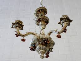 italian chandelier niermann weeks italian chandelier niermann weeks awesome image old chandeliers antique