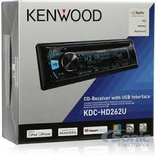 wiring diagram for kenwood kdc hd458u wiring image kenwood kdc hd262u single din in dash cd am fm car stereo w hd radio on
