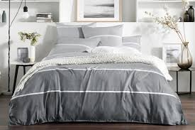 Super King Bed Linen - Quilt Covers - Super King Australia & Feature Products Adamdwight.com