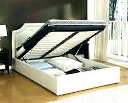 platform bed frame queen – mrevent.co
