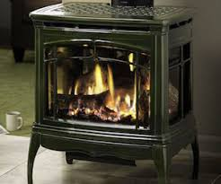 Image Napoleon Gas Freestanding Stoves Contemporary Stovegashearthstonebristol Acme Stove Fireplace Center Ventless Free Standing Gas Stoves Acme Stove Fireplace Va