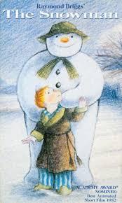 The <b>Snowman</b> - Wikipedia