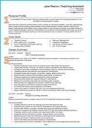 Buy A Essay For Cheap Cv Personal Profile School Leaver