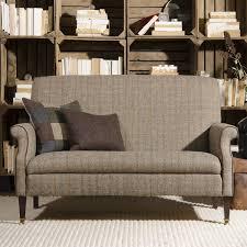 sofa stores near me. Full Size Of Sofa:mesmerizing Sofa Store Image Ideas Stores Near Me In Denver Colorado