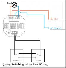 how washing machine works parts of washing machine images washing parts diagram 2 0 moreover light switch neutral wire on aeon