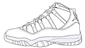 Small Picture Jordan Coloring Pages Coloring Pages