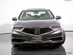 2018 acura tlx black. brilliant 2018 new 2018 acura tlx v6 in acura tlx black