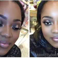 photo of macys mac cosmetics hayward ca united states makeup by blanca