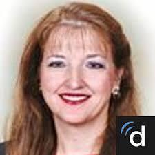 Dr. Donna L. Schoenfelder (Jackson), MD | Eau Claire, WI ...