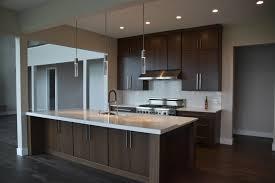 Kitchen Counter Tops Cabinets Nowak Cabinets Williamsburg Mi