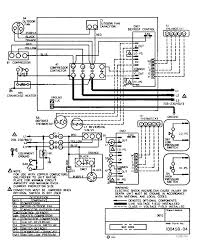 ducane heat pump wiring diagram ducane image ducane hvac 2hp13 user manual pdf on ducane heat pump wiring diagram