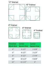 King Size Quilt Size Ikea Single Quilt Size Cm Australia Single ... & King Size Quilt Size Ikea Single Quilt Size Cm Australia Single Duvet Cover  Size Ikea Snowball Quilt Block Sizes And Cutting Chart Http  Wwwmodernquiltingbyb Adamdwight.com