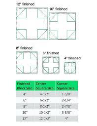full size of king size quilt size ikea single quilt size cm australia single duvet cover