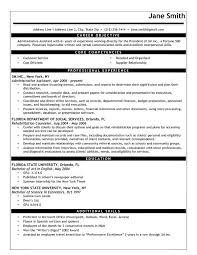 Resume Introduction Fascinating Flow Chart How To Start A Resume Resume Genius