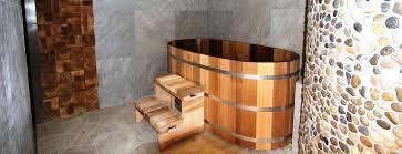 diy insulated hot tub cover indoor outdoor diy sauna