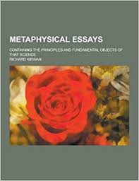 top tips for writing an essay in a hurry metaphysics essay metaphysics aristotle