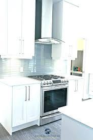 white kitchen cabinets with grey granite countertops white kitchen cabinets with grey grey white kitchen cabinets