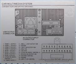 vz holden wiring diagrams wire center \u2022 Trans Wiring Diagrams Manual 1999 Mercedes Mercedes Mercedes E-Class at Vx Commodore Wiring Diagram Pdf