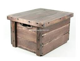 wooden crates furniture. 137 best wood pallet and shipping crate furniture images on pinterest projects architecture at home wooden crates