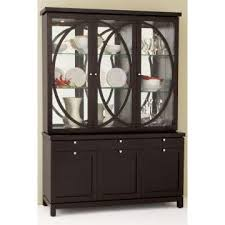 modern dining room hutch. Room · Pictures Of Dining Modern Corner Hutches Hutch Pinterest