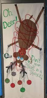 167 best Bulletin Board Ideas images on Pinterest | Classroom ideas, Classroom  door decorations and Class door