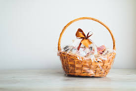 I've assembled some ideas that i've seen, received, or made. 7 Gift Basket Ideas For The Coffee Lover Coffee Affection