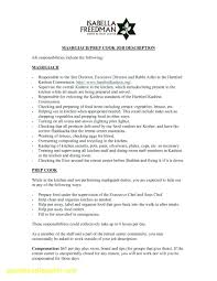How To Create A Great Resume How To Create A Great Resume Make Your Look Professional Good And