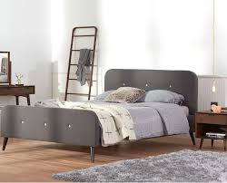 acrylic bedroom furniture. Bedroom:Fascinating Extravagant Bedroom Furniture Hollywood Glamour With Its Pearlized Bonded Leather And Faux Acrylic E