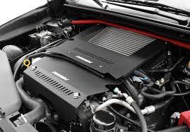 subaru wrx 2015 engine. perrin engine cover kit 20152017 subaru wrx pspeng165 wrx 2015 r