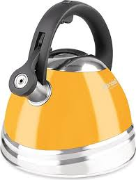 """<b>Чайник Rondell</b> """"Sole"""", <b>3 л</b>. 908-RDS — купить в интернет ..."""
