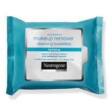 makeup remover cleansing towelettes makeup remover cleansing towelettes fragrance free makeup remover cleansing towelettes night calming