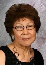 Bernadette Dimas, age 85, of Poplar, MT