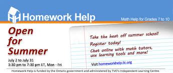 ddsb homework help math homework help percentages  math homework help
