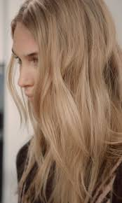 I Could Pull Off Hair This