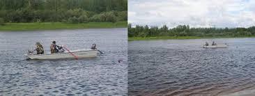 ГУ Ханты Мансийский ЦГМС План работы на 2007г выполняется в полном объеме за исключением измерения расходов воды т к г пост не был обеспечен недостающим оборудованием и приборами